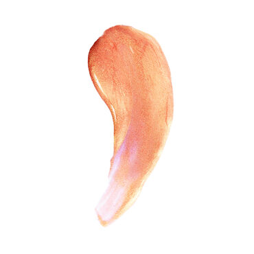 INC.redible You Glow Girl, highlighter Peach Out 9.35g