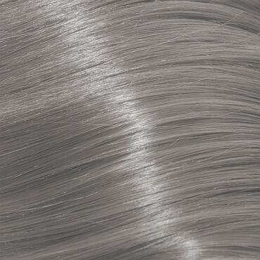 Schwarzkopf Professional Igora Royal Permanent Hair Colour - 9.5-22 Pale Blue 60ml