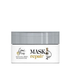 Lomé Paris Repair Mask 200ml