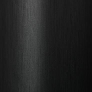 Salon Services Heavy Plain Pin Black Pack of 500