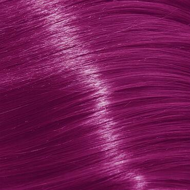 Crazy Color Crazy Color Semi Permanent Hair Colour Cream - Burgundy 100ml