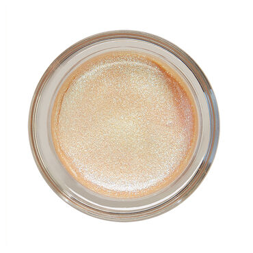 INC.redible You Glow Girl Highlighter More Fizz Less Bizz 9.35g