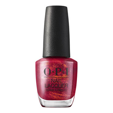 OPI Hollywood Collection Nail Lacquer - I'm Really an Actress 15ml