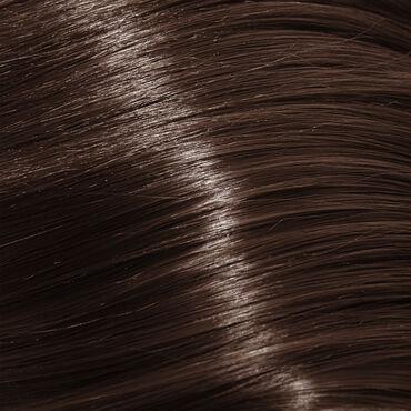 Maria Nila Colour Refresh - Cacao 6.00 300ml