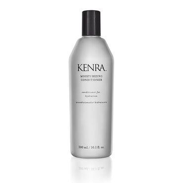 Kenra Professional Moisturizing Conditioner 300ml