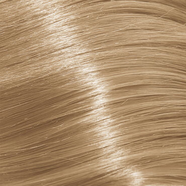 Matrix SoColor Beauty Permanent Hair Colour - 10N 90ml