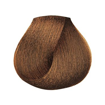 L'Oréal Professionnel Majirel Permanent Hair Colour - 7.4 Copper Blonde 50ml