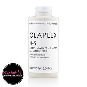 Olaplex No.5 Bond Maintenance Conditioner 250ml