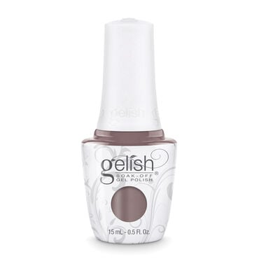 Gelish Soak Off Gel Polish - From Rodeo To Rodeo Drive 15ml