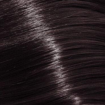 Goldwell Colorance Tube Semi Permanent Hair Colour - 5N Light Brown 60ml