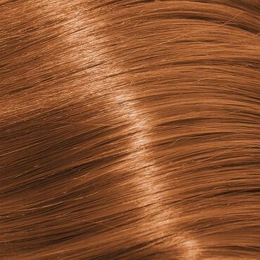 XP200 Natural Flair Copper Permanent Hair Colour 9.04 Copper 100ml