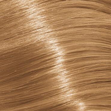 Matrix SoColor Beauty Permanent Hair Colour - 8G 90ml