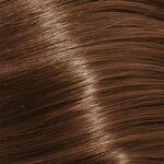 Lomé Paris Permanent Hair Colour Crème, Reflex 7.13 Blonde Ash Gold 7.13 blonde ash gold 100ml