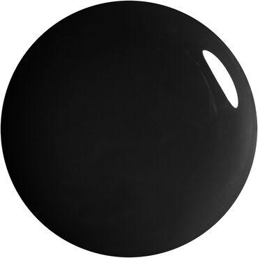 ASP Signature Gel Polish - Shadow 14ml