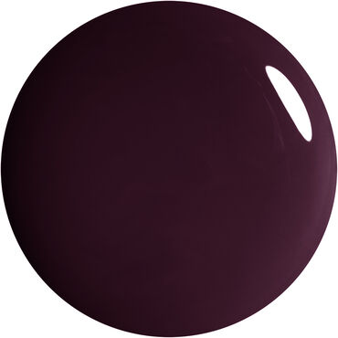 Artistic Colour Revolution Hybrid Nail Polish Majestic 15ml