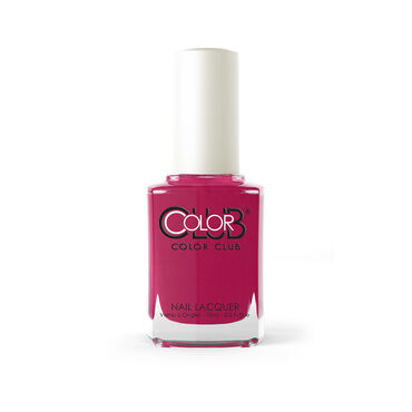 Color Club Love Me  Love Me Not Collection, Swipe Left Nail Lacquer 15ml