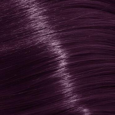 Schwarzkopf Professional Igora Royal Permanent Hair Colour - 0-99 Violet Concentrate 60ml