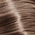 American Pride Micro Ring Human Hair Extension 18 Inch - 4/27 Dark Bronze