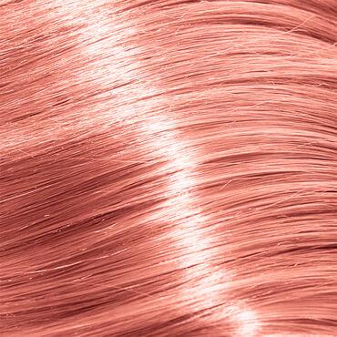L'Oreal Professionnel Dia Richesse Semi Permanent Hair Colour .24 Rose Gold Milkshake 50ml