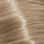 Lomé Paris Permanent Hair Colour Crème, Highlift 12.1 Ultra Blonde Ash 12.1 ultra blonde ash 100ml