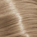 Lomé Paris Permanent Hair Colour Crème, Highlift 12.1 Ultra Blonde Ash 12.1 ultra blonde ash 100ml