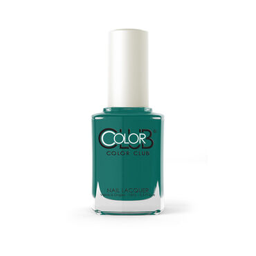 Color Club Nail Lacquer - Mad About Marley 15ml