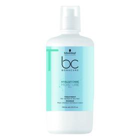 Schwarzkopf Professional Bonacure Hyaluronic Moisture Kick Hair Treatment 750ml