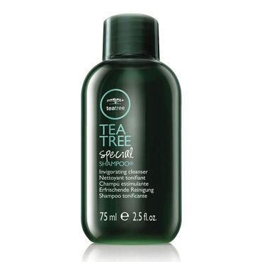 Paul Mitchell Tea Tree Shampoo 75ml