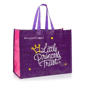 Little Princess Trust Reusable Bag