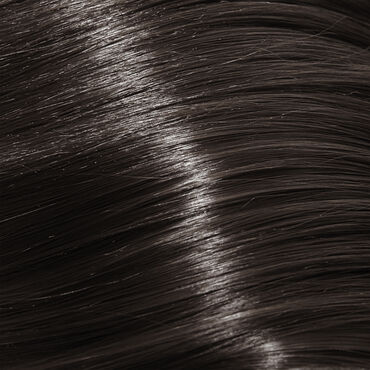 Matrix SoColor Beauty Permanent Hair Colour - 3N 90ml
