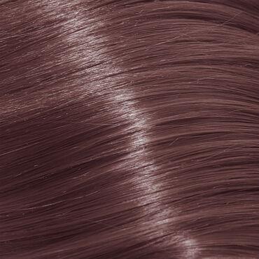 Ion Permanent Hair Colour - 7.1 Ash Blonde 100ml