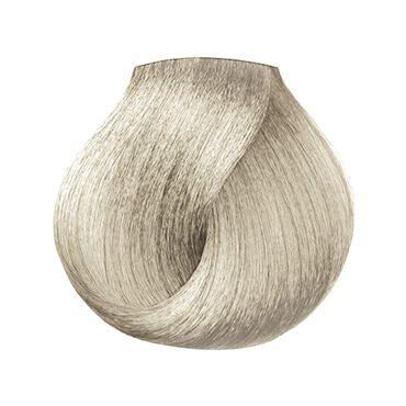 L'Oréal Professionnel Majirel Permanent Hair Colour - 10 1/2.1 Lightest Pale Ash Blonde 50ml