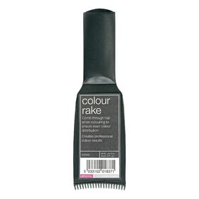 Salon Services Colour Rake