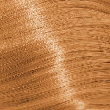 Kemon Nayo Permanent Hair Colour - 10.04 Platinum Copper Natural Blonde 50ml