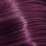 Lomé Paris Permanent Hair Colour Crème, Mix Violet MIX violet 50ml