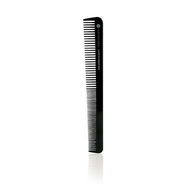 S Professional Hard Rubber Barber Comb