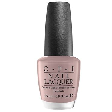 OPI Nail Lacquer - Tickle My France-Y 15ml