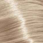 Wella Professionals Koleston Perfect Special Blonde Permanent Hair Colour - 12/1 Special Ash Blonde 60ml