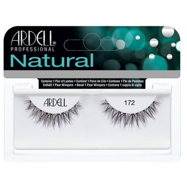 Ardell Natural Strip Lashes 172