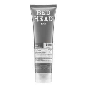 TIGI Bed Head Urban Anti-dotes Reboot Scalp Shampoo 250ml