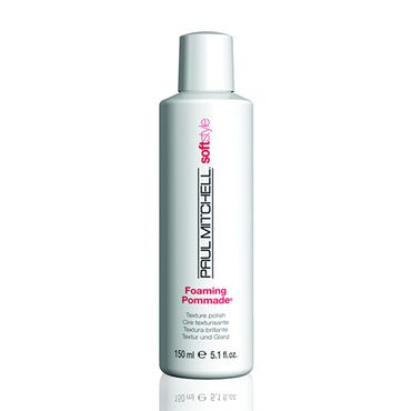 Paul Mitchell Foaming Pomade 1 150ml