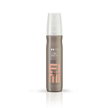 Wella Professionals EIMI Perfect Setting Spray 150ml