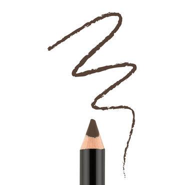 Bodyography Eye Pencil Black Walnut 1.1g