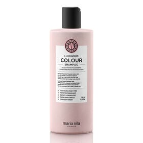 Maria Nila Luminous Colour Shampoo 350ml