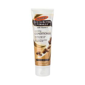 Palmer's Cocoa Butter Restoring Conditioner 250ml