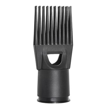 Salon Services Afro Pik Hair Dryer Attachment