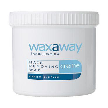 waxaway Cream Wax 425g