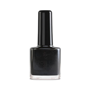 ASP Power Stay Professional Nail Lacquer Shadow 9ml