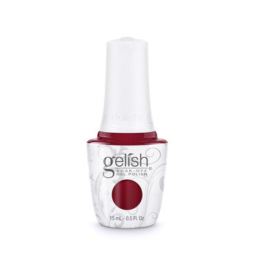 Gelish Soak Off Gel Polish Little Miss Nutcracker Collection - Don't Toy With My Heart 15ml