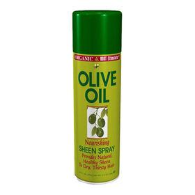 Organic Root Stimulator ORS Sheen Spray 472ml